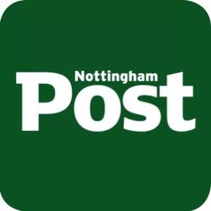 Infused Learning Nottingham Post