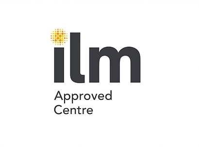 Now offering ILM Level 3 Diploma in Leadership and Management