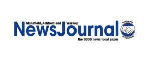 Infused Learning Mansfield Ashfield Warsnop News Journal
