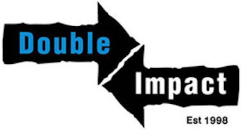 Working with Double Impact Academy, Nottingham