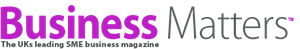 Infused Learning Business Matters Logo