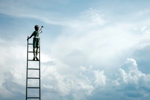 Infused Learning Career Ladder ILM Course