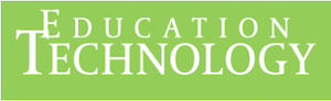 Education Technology Logo Infused Learning
