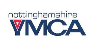 Infused Learning Nottinghamshire YMCA Logo