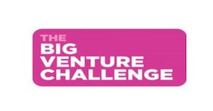 Infused Learning The Big Venture Challenge